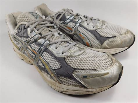 s athletic shoes size 14 asics gt 2110 s running shoes size us 14 and similar items