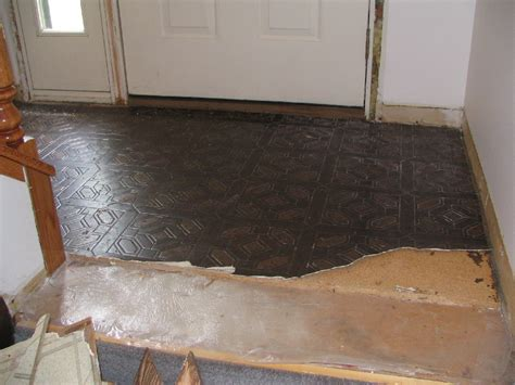 entryway tile front stabbedinback foyer how to choose entryway tile entryway tile restoration stabbedinback foyer how to