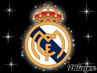 imagenes animadas de amor del real madrid real madrid fotograf 237 a 74501741 blingee com