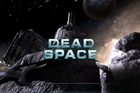 dead space mobile dead space mobile review battery acid