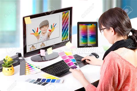 graphic design works at home what is graphic design los angeles printing services
