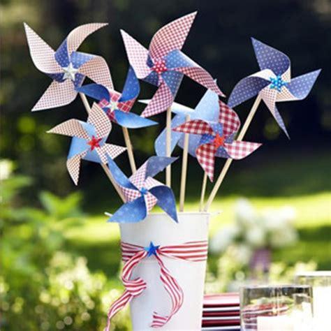 diy paper pinwheels wonderful diy pretty paper pinwheel