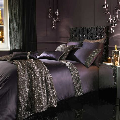 minogue bedding set minogue bedding set alba celeste mauve