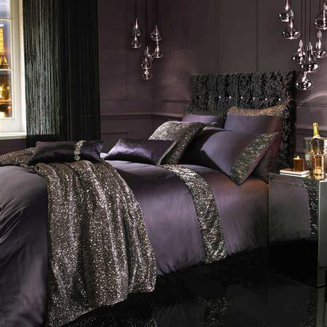 kylie minogue bedding kylie minogue bedding set alexa gold astor lorenta or