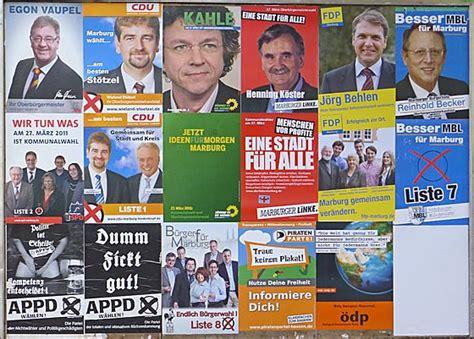 Antrag Briefwahl Deutschland Das Marburger Magazin 187 Die Briefwahl Macht W 228 Hlen Am K 252 Chentisch M 246 Glich