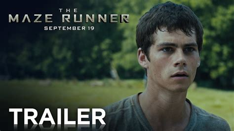 the maze runner movie images featuring dylan o brien september 2014 movie releases for australia popsugar