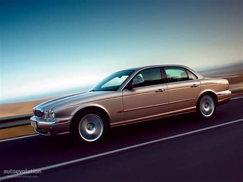 how to learn everything about cars 2003 jaguar s type lane departure warning jaguar xj specs 2003 2004 2005 2006 2007 autoevolution