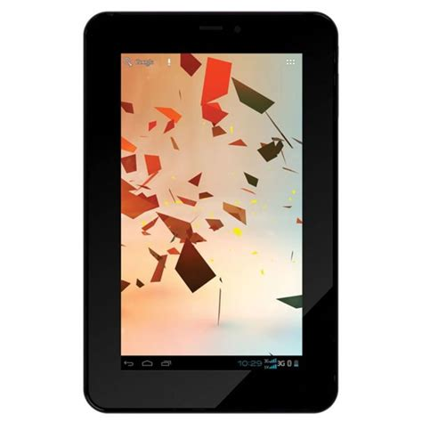 Tablet Mito Murah Berkualitas Mito T910 Harga Spesifikasi Tablet Murah Berkualitas Teknohp