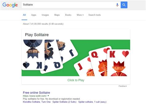 solitaire best guide to play top 50 best tricks and tips 2016 wallterjobs