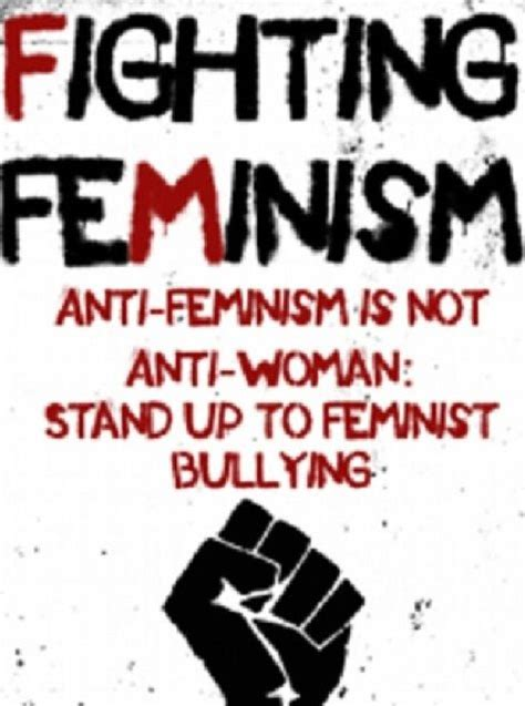 libro radical feminism feminist activism the world s catalog of ideas