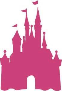 disney castle princess 22l x 32hpink cinderella