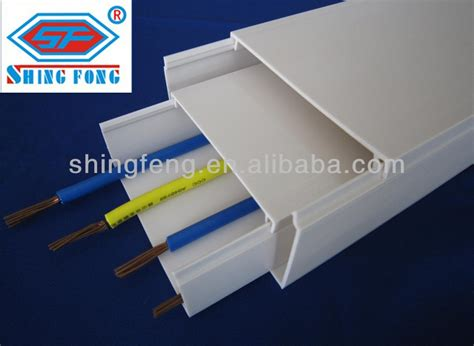 electrical wire covers plastic kuwait market electric wire plastic cover buy electrical