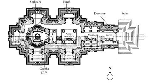 hindu temple floor plan hindu temple floor plan sri murugan temple in tawau wiki