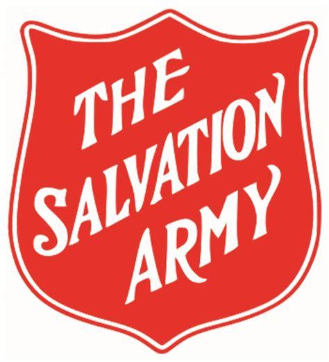 Salvation Army Detox by Framework Army In Axipix