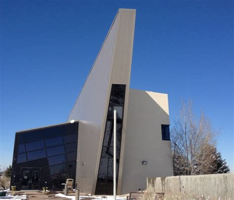 Shed Fort Collins by The 5 Most Interesting Buildings In Fort Collins Pictures