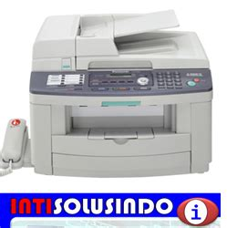 Jual Tray Markers jual fax laser kx flb802 mechanical electrical