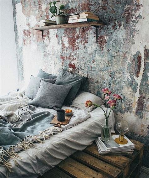 romantic bohemian bedroom 8 bohemian bedrooms for a midsummer night s dream daily