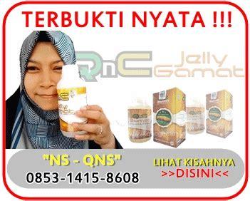 Obat Sinusitis Qnc Jelly Gamat inilah alasan qnc jelly gamat bisa atasi sinusitis kronis