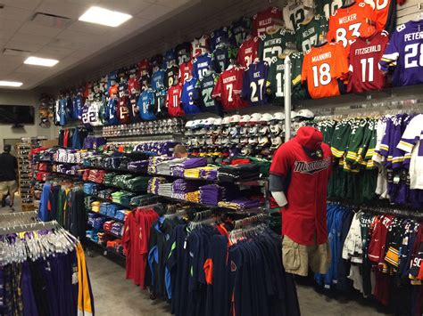 sports time fan shop pro image sports