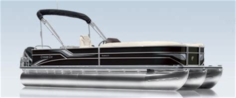 pontoon boats for sale spokane wa boats for sale in spokane washington