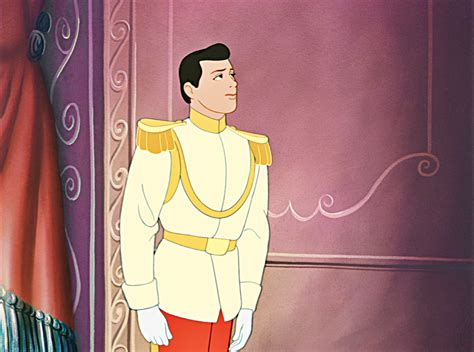 prince charming walt disney screencaps prince charming cinderella 32064781