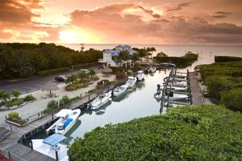 cheap boat rental in key largo ocean pointe suites cheap vacations packages red tag