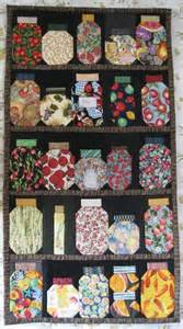 sewing quilt quilting sewing quilt inspiration sewing
