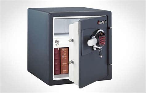 sentry safe digital keypad wont open sentry safe won 39 t