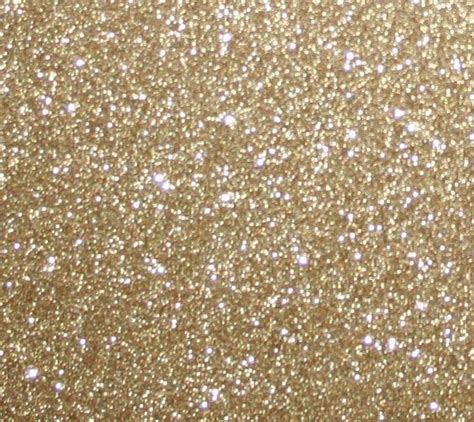 gold wallpaper hd tumblr tumblr backgrounds glitter image search results