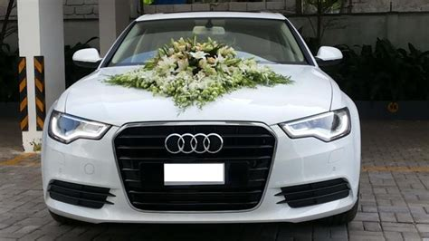 Wedding Car Decoration Uk by Wedding Car Decoration Flowers Delivery Gurgaon