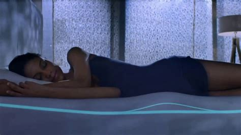 sleep number 360 smart bed sleep number 360 smart bed tv commercial lowest prices