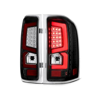 2008 chevy silverado led lights 2008 chevy silverado 2500hd custom led lights black