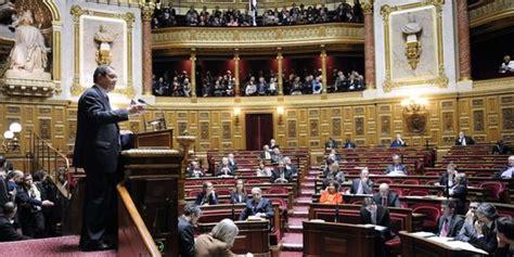 qui si鑒e au conseil constitutionnel g 233 nocides la liste des parlementaires qui ont saisi le
