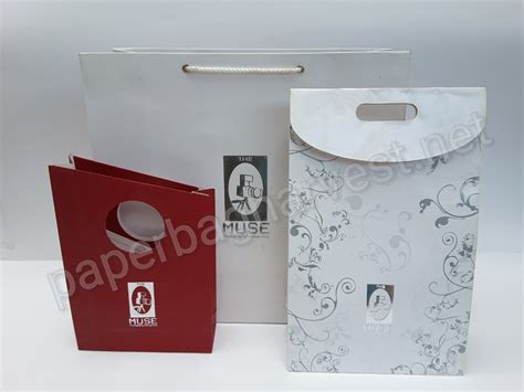 Jual Parfum Laundry Murah Di Surabaya ready stok paper bag polos di surabaya wa 08179309090