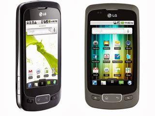 Hp Lg Kisaran 1 Juta Hp Android Murah Harga Dibawah 1 Juta Desember 2013 Daftar Harga Gadget Murah