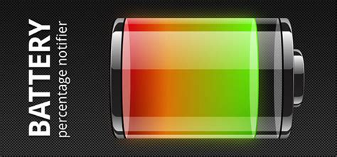 best android battery saver 10 best android battery saver apps gadget adda