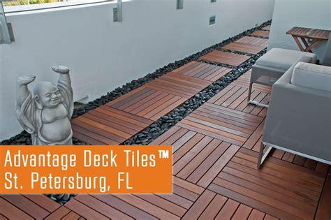 ipe roof deck tiles advantage ipe deck tiles st petersburg fl rooftop
