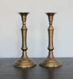 candle holders mashed events