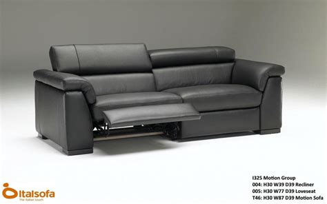 Italsofa Leather Sofa Price Leather Sofas Memorial Day Sale Italsofa Natuzzi I325 Leather Sofa Jpg From Interior Concepts