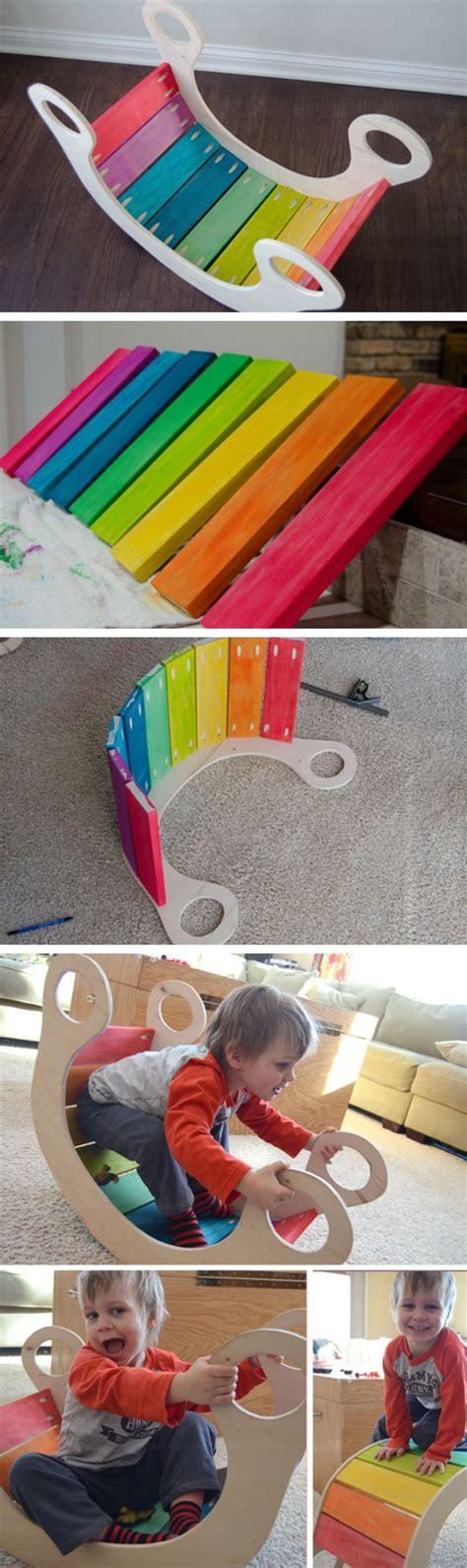 Handmade Gift For Boys - 25 b 228 sta id 233 erna om handmade p 229