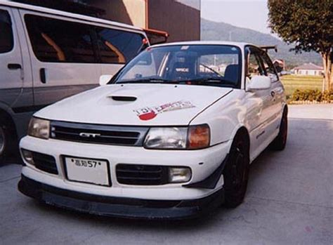 topworldauto gt gt photos of cadillac 60 photo galleries topworldauto gt gt photos of toyota starlet gt photo galleries