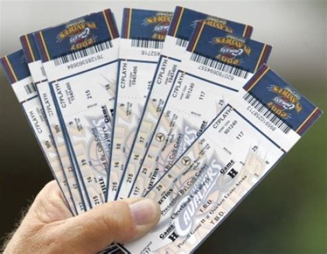 Mba Ticket by America S Top 15 Priciest Sports Tickets Read Sports
