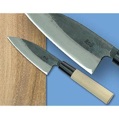 recommended kitchen knives kitchen knives recommended from woodworker high