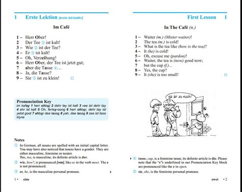 c programming in byte sized lessons books assimil language series review assimil vs other programs
