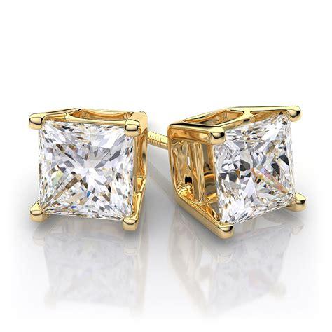 mens gold earrings earrings for auto