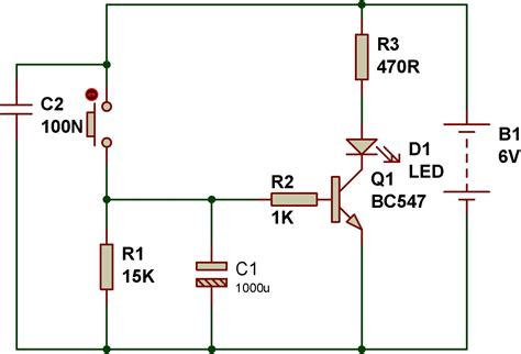 capacitor delay circuit resistor capacitor relay timer 28 images time delay electromechanical relays digital