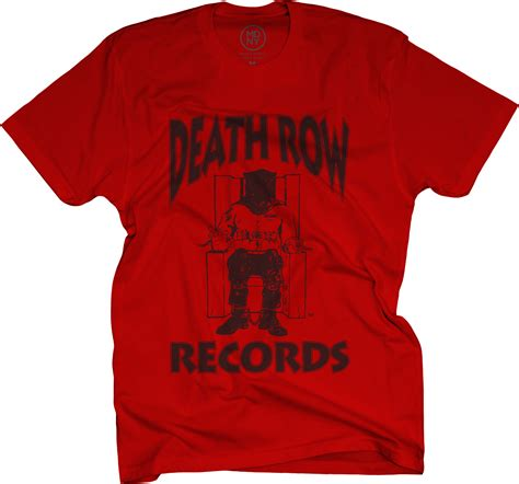 Row Records Store Row Records Logo T Shirt Row Records