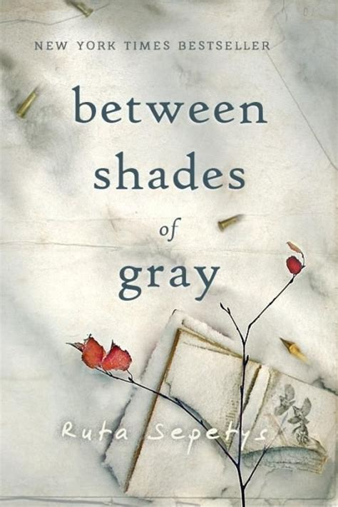 libro between shades of gray 36 best between shades of gray images on book covers cover books and agatha christie