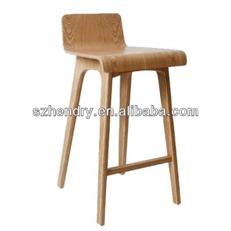 unique stools 25 best ideas about unique bar stools on pinterest