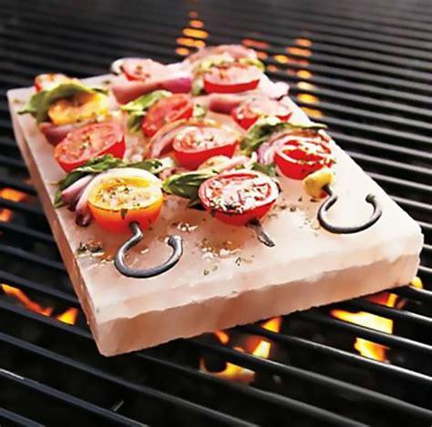 piastra di sale rosa per cucinare piastra di sale rosa himalayano ovale 30x20 cm con